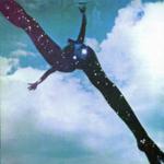 FREE(2nd ALBUM) / FREE (フリー/フリー)