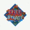 FREE AT LAST/FREE(フリー・アット・ラスト)
