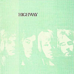 HIGHWAY/FREE(ハイウェイ/フリー)