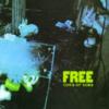 TONS OF SOBS / FREE (トンズ・オブ・ソブス/フリー)