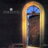 THE HOUSE OF BLUE LIGHT / DEEP PURPLE (ハウス・オブ・ブルー・ライト/ディープ・パープル)