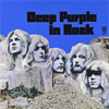 DEEP PURPLE IN ROCK/DEEP PURPLE(ディープ・パープル・イン・ロック)