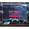 IN THE ABSENCE OF PINK-KNEBWORTH 85 / DEEP PURPLE (ライブ・アット・ネブワース/ディープ・パープル)