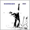 HEARTBREAKER/FREE(ハートブレーカー/フリー)