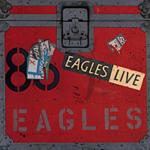 EAGLES LIVE/EAGLES(イーグルス・ライブ)