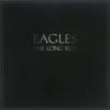 THE LONG RUN/EAGLES(ロング・ラン/イーグルス)