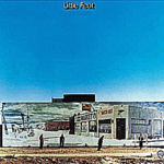 LITTLE FEAT <1ST ALBUM>