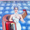 DIXIE CHICKEN / LITTLE FEAT (ディキシー・チキン/リトル・フィート)