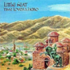 TIME LOVES A HERO / LITTLE FEAT(タイム・ラブズ・ア・ヒーロー/リトル・フィート)