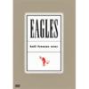 HELL FREEZES OVER / EAGLES (ヘル・フリーゼーズ・オーバー/イーグルス)