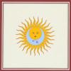 LARKS' TONGUES IN ASPIC / KING CRIMSON(太陽と戦慄/キング・クリムゾン)