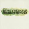 STARLESS & BIBLE BLACK/ KING CRIMSON(暗黒の世界/キング・クリムゾン)